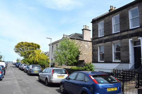 2 bedroom villa for sale - 30 Marlborough Street, Portobello, EH15 2BG
