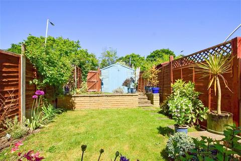 2 bedroom terraced house for sale - Horkesley Way, Wickford, Essex