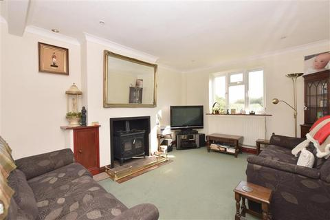 3 bedroom character property for sale - Selsey Road, Sidlesham, Chichester, West Sussex