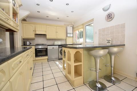 3 bedroom terraced house for sale - Farm Avenue Swanley BR8