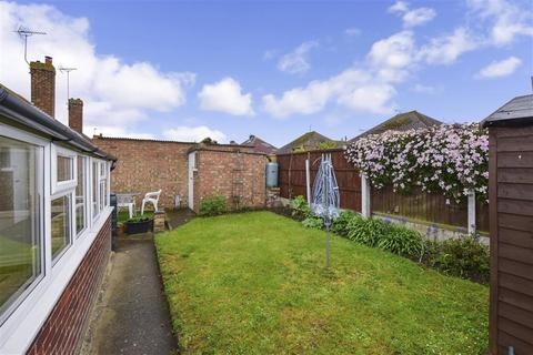 2 bedroom semi-detached bungalow for sale - St. Davids Close, Birchington, Kent