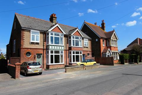 4 bedroom semi-detached house for sale - Claremont Road, Deal, CT14