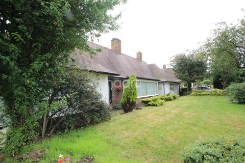 4 bedroom bungalow to rent - Sutton Passeys Crescent, NG8