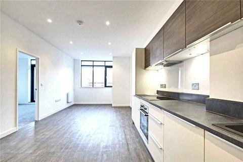 1 bedroom apartment to rent - Prestige House, 23-26 High Street, Egham, Surrey, TW20