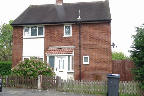 4 bedroom end of terrace house to rent - Blackrock Road , Erdington , Birmingham  B23