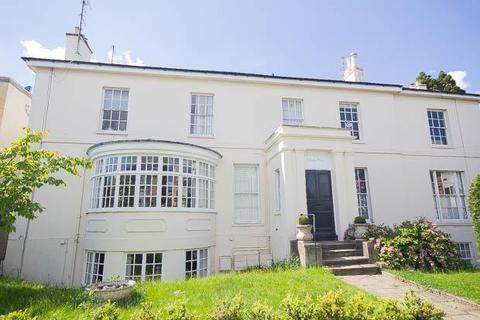 1 bedroom apartment to rent - Park Place, The Park, Cheltenham, GL50 2QU