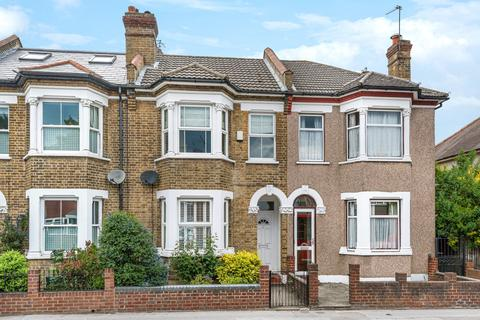 3 bedroom terraced house for sale - Homesdale Road Bromley BR2