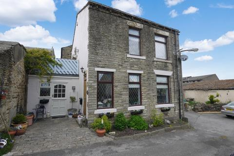 3 bedroom detached house for sale - Horsley Fold Clifton Brighouse