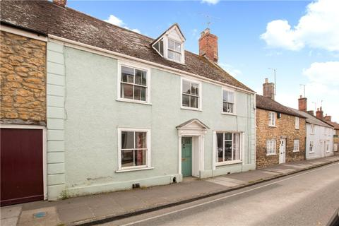 4 bedroom house for sale - Long Street, Sherborne, DT9