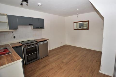1 bedroom flat to rent - Blaby Road, Wigston, LE18 4PA