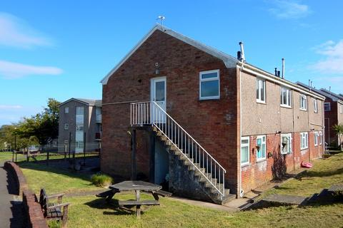 2 bedroom flat for sale - White Gro, West Cross, Swansea, City & County Of Swansea. SA3 5NX