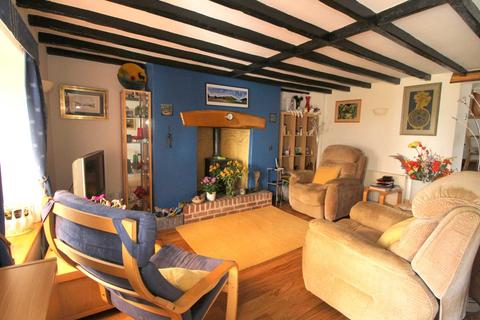 4 bedroom cottage for sale - Calstock, Cornwall