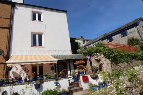 4 bedroom cottage for sale - Calstock