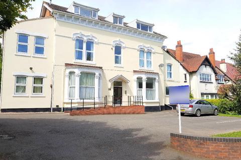 1 bedroom flat to rent - Russell Road, Moseley, 1 Bedroom First Floor Flat