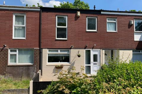 3 bedroom house for sale - Mooring Close, Murdishaw, Runcorn