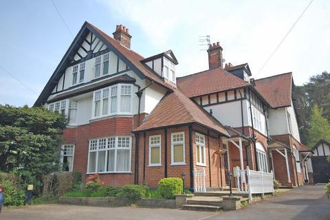 3 bedroom apartment for sale - Cornwall Road, Harrogate, HG1 2NB
