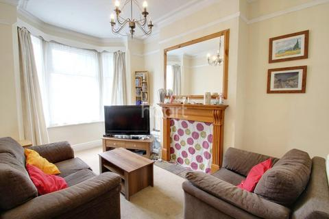 2 bedroom terraced house for sale - Harrow Road, Leicester