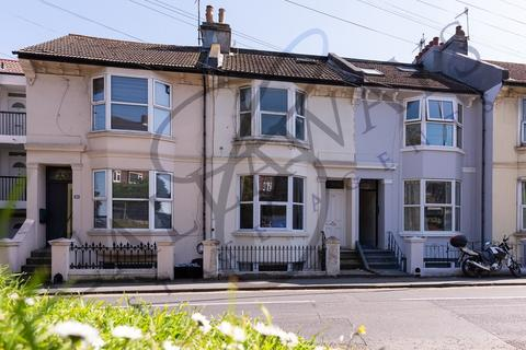 1 bedroom apartment for sale - GFF Upper Lewes Road Brighton BN2 3FB