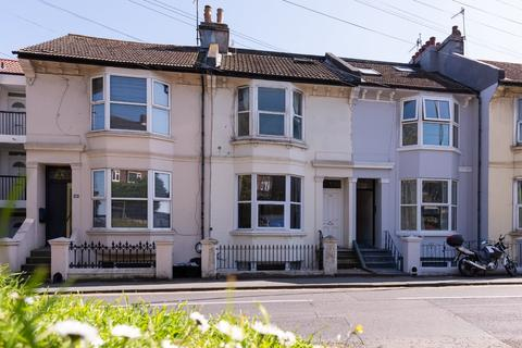 1 bedroom apartment for sale - GFF Upper Lewes Road