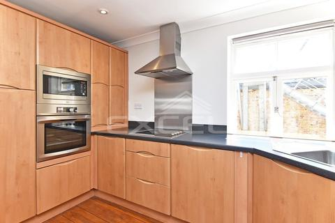2 bedroom apartment to rent - Scala Street, Fitzrovia, London, W1T 2HW
