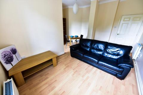 1 bedroom apartment to rent - Stone Mill Court, MEANWOOD, LEEDS