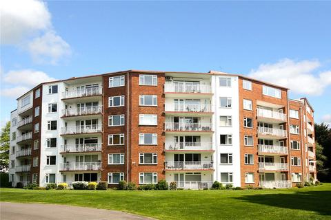1 bedroom flat for sale - The Avenue, Branksome Park, Poole, Dorset, BH13