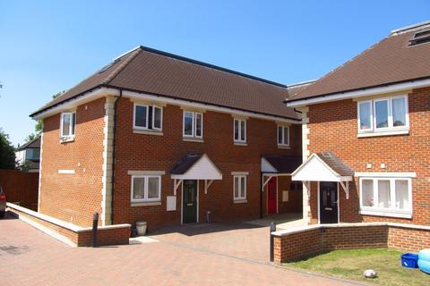 2 bedroom apartment to rent - Marston Road, Oxford