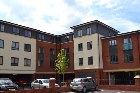 1 bedroom apartment for sale - Avonbank Lodge, West Street, Newbury, Berkshire, RG14