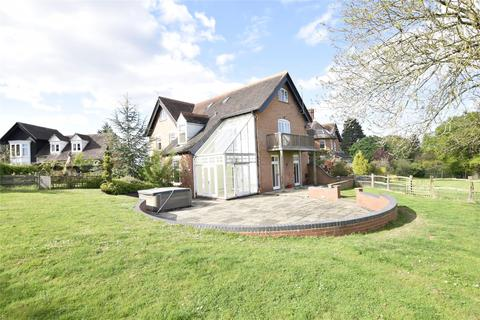 4 bedroom semi-detached house to rent - High House, Sarnhill Grange, Bushley Green, Tewkesbury, GL20 6AD