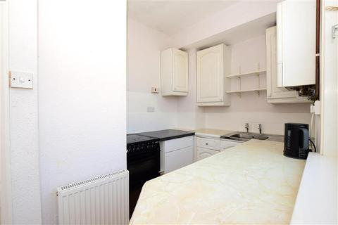 1 bedroom flat for sale - Ladysmith Road, Brighton, East Sussex