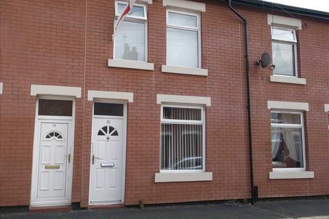3 bedroom terraced house for sale - Bank Street, Wigan