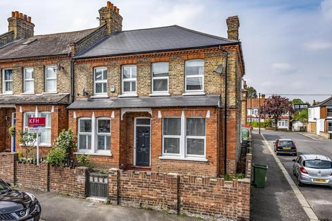 2 bedroom terraced house for sale - Como Road, Forest Hill