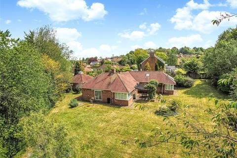 3 bedroom detached bungalow for sale - Whitedown Lane, Alton, Hampshire