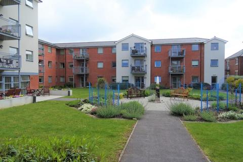 1 bedroom apartment for sale - Lady Susan Court, New Road