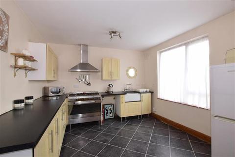 5 bedroom end of terrace house for sale - St. Michaels Road, Havant, Hampshire