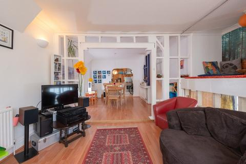 2 bedroom flat for sale - Sillwood Street, Brighton, East Sussex, BN1