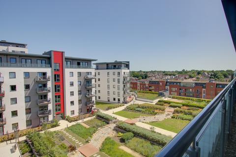 2 bedroom apartment for sale - Denyer Walk, Centenary Quay