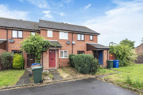 2 bedroom house for sale - Kidlington, Oxfordshire, OX5