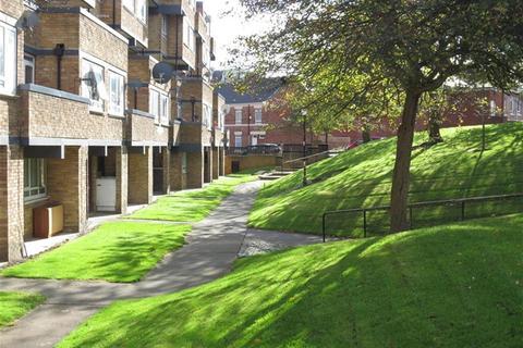 3 bedroom duplex for sale - Baxterwood Grove, Arthurs Hill, Newcastle Upon Tyne, NE4 5HR