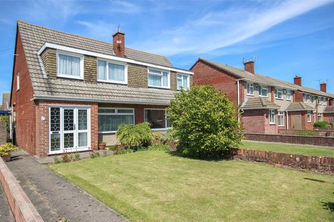 3 bedroom semi-detached house for sale - Farley Close, Little Stoke, Bristol, BS34