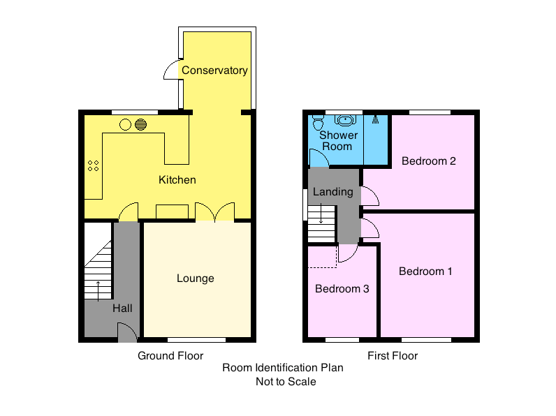 Floorplan: Picture 27