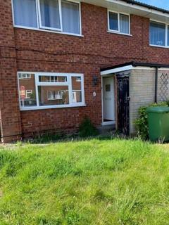 2 bedroom flat to rent - Tring Court, Wolverhampton