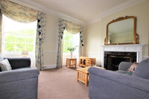2 bedroom flat to rent - Clarendon Crescent, West End, Edinburgh, EH4 1PT