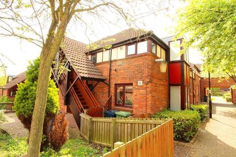 2 bedroom flat for sale - Sandpiper Close, Ayton, Washington, Tyne & Wear, NE38 0EG
