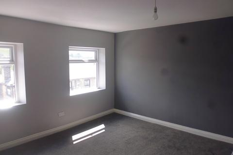 1 bedroom house share to rent - Church Street, Littleborough, OL15