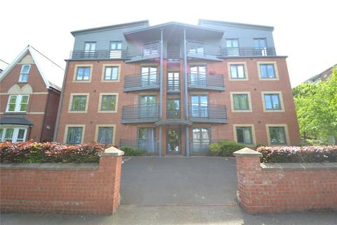 2 bedroom apartment to rent - Spire Court, Manor Road, Edgbaston, Birmingham, B16