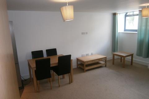 2 bedroom apartment for sale - Woolston Warehouse, Grattan Road, West Yorkshire , Bradford BD1