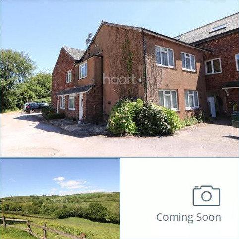 1 bedroom flat to rent - Blagdon Farm, TQ4