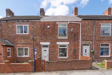 2 bedroom terraced house for sale - Hylton Terrace, Pelton, Chester Le Street, DH2 1DS