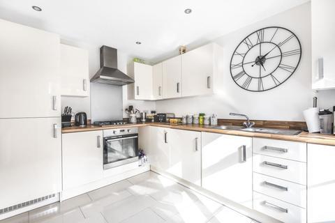 3 bedroom house for sale - Buckingham Park, Aylesbury, HP19
